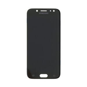 Original displej Samsung Galaxy J5 (2015) (SM-J500F) černý