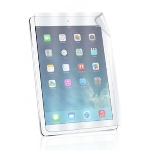 Clear Screen protector iPad Air / Air 2