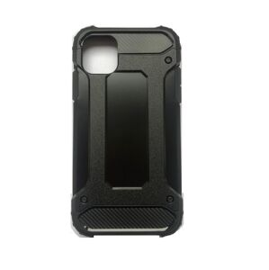 ForCell ARMOR iPhone 11 Pro Max
