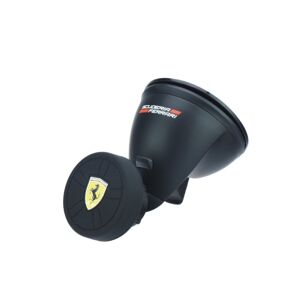 Original Car Holder Universal Ferrari FEBCHBK