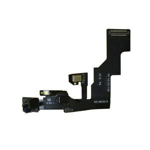 Apple iPhone 6S Plus - Přední kamera s flex kabelem + proximity