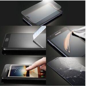 Pro + Crystal UltraSlim Samsung Galaxy S2