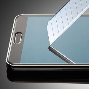 Pro + Crystal UltraSlim Samsung Galaxy A5