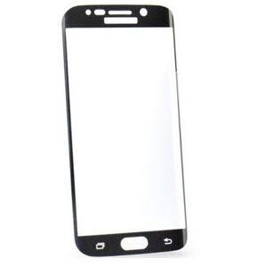 Samsung Galaxy S7 zaobleně - černé