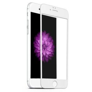 3D White Crystal UltraSlim iPhone 7 / iPhone 8/ SE 2020