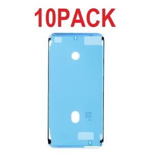 10x iPhone - Lepení pod LCD Adhesive