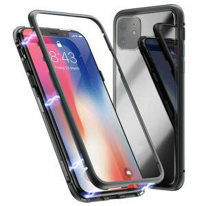 MAGNETO case - magnetický kryt pro iPhone 11 Pro Max