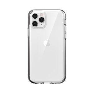 Průsvitný (transparentní) kryt - Crystal Air iPhone 11 Pro
