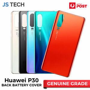 Huawei P30 - Zadní kryt - duhový