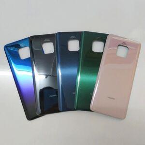 Huawei Mate 20 - Zadní kryt - Aurora modrý