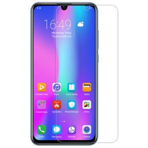 ochranné sklo Huawei P Smart 2019 8595680400285
