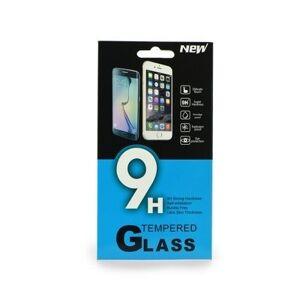 Ochranné tvrzené sklo - Motorola G8 Play