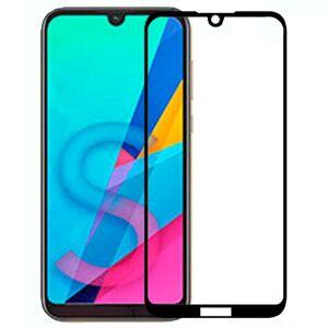 FULL GLUE 3D  tvrzené ochranné sklo Huawei Y5 2019 / Honor 8S