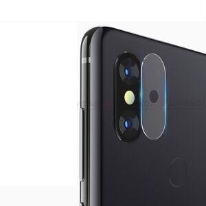 Ochranné sklo zadní kamery pro Xiaomi Redmi Note 7