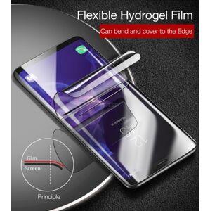 Hydrogel - ochranná fólie - Huawei P30 Pro