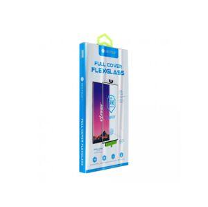 Full Cover 5D Nano Glass - Huawei P30 Pro