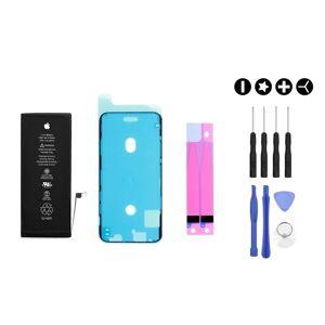 Apple MULTIPACK - Baterie iPhone 6S + lepka pod displej + lepka pod baterii + sada nářadí