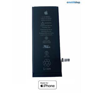 Apple iPhone 6S - 1715mAh - Originální baterie