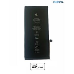 Baterie Apple iPhone 8 Plus - 2691mAh - originální baterie