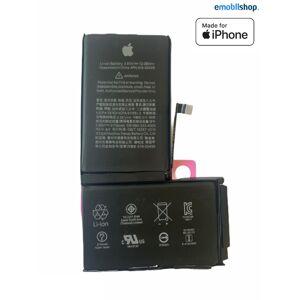 Apple iPhone XS Max - originální baterie - 3174mAh