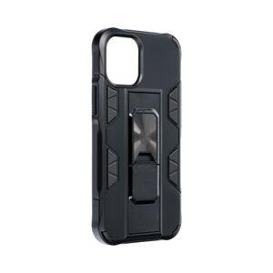 Forcell DEFENDER - protinárazový kryt pro iPhone 11 Pro