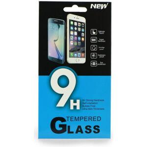 Ochranné sklo - Samsung Galaxy M01s