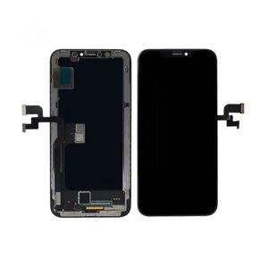 ORIGINAL LCD displej + dotykové sklo Apple iPhone 11