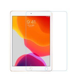 Tvrzené ochranné sklo - iPad 10,2 2019