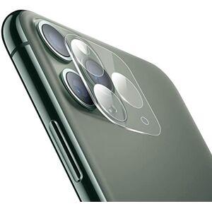 Ochranné sklo zadní kamery pro iPhone 12 Pro