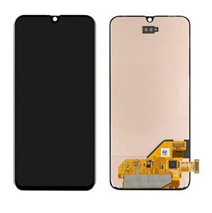 LCD Displej + Dotykové sklo Samsung Galaxy A40