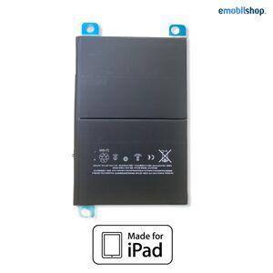 Baterie - Apple iPad Air A1484 8827mAh