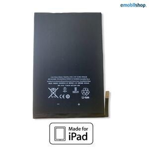 Baterie - Apple iPad Mini 1 A1546 5124mAh