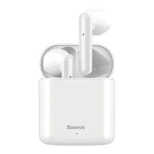 BASEUS Bluetooth sluchátka Encok W09 NGW09-02