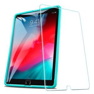 ESR tvrzené ochranné sklo pro iPad Air / Air 2 / 9.7 / 9.7 Pro