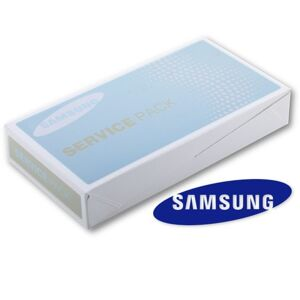 Original displej Samsung Galaxy M31 GH82-22631A M315 (M31)