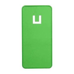 iPhone 11 Pro Max - Lepení pod zadní sklo housingu
