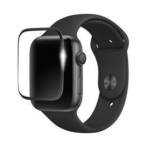 Ochranné sklo - Apple Watch 6 44mm