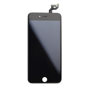 """LCD Screen for iPhone 6S 5,5"""" with digitizer black HQ"""