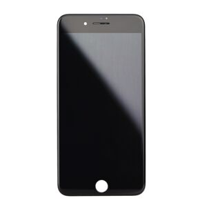 """LCD Screen for iPhone 7 5,5"""" with digitizer black HQ"""