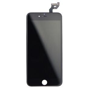 """LCD Screen iPhone 6S 5,5"""" with digitizer black (Tianma AAA)"""