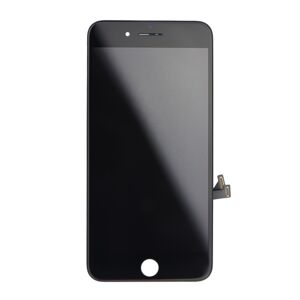 """LCD Screen iPhone 7 Plus 5,5"""" with digitizer black (Tianma AAA)"""
