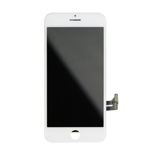 """LCD Screen iPhone 8 / SE 2020 4,7"""" with digitizer white (Kingwo)"""
