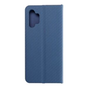 Forcell LUNA Book Carbon for SAMSUNG Galaxy A32 5G blue
