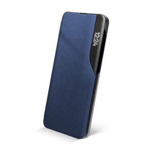 SMART VIEW MAGNET Book  Samsung A42 5 navy