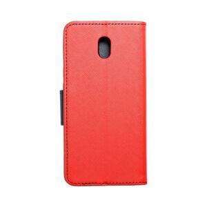 Fancy Book    Xiaomi Redmi 8A červený/navy