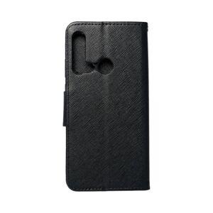 Fancy Book    Huawei P20 Lite 2019 černý