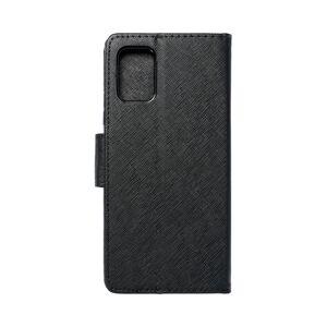 Fancy Book    Samsung A71 5 černý
