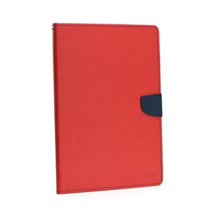 Mercury Fancy Diary  Samsung TAB S3 9.7 T825 červený / navy