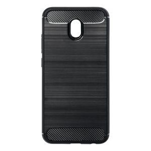 Forcell CARBON Case  Xiaomi Redmi 8A černý
