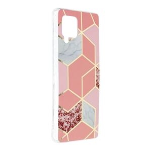 Forcell MARBLE COSMO Case  Samsung A52 5 / A52 LTE ( 4G ) design 02
